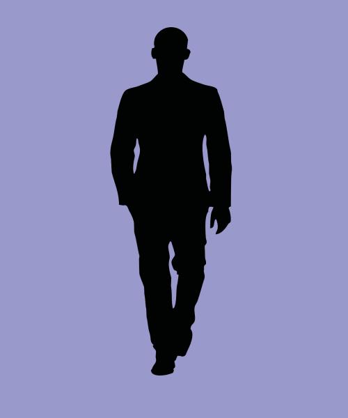 Antjarvis Logo Image
