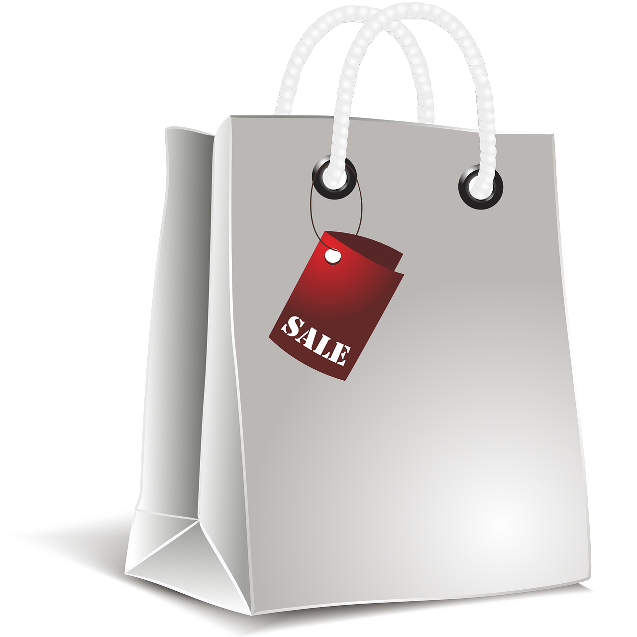 On-line Stores Link
