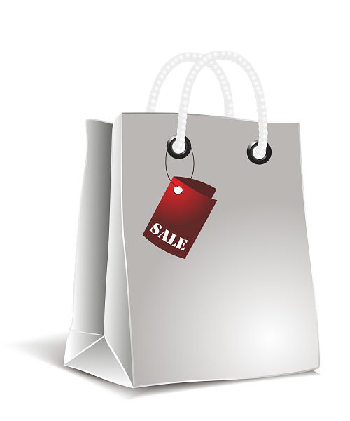 On-line Stores