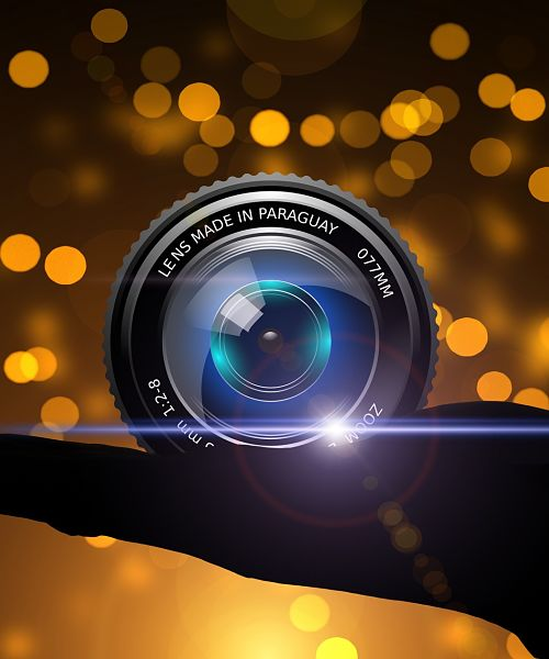 Photography Page Image Link