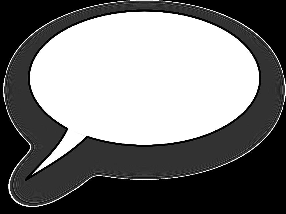 Dialogue Window Image